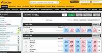 betfair-betting